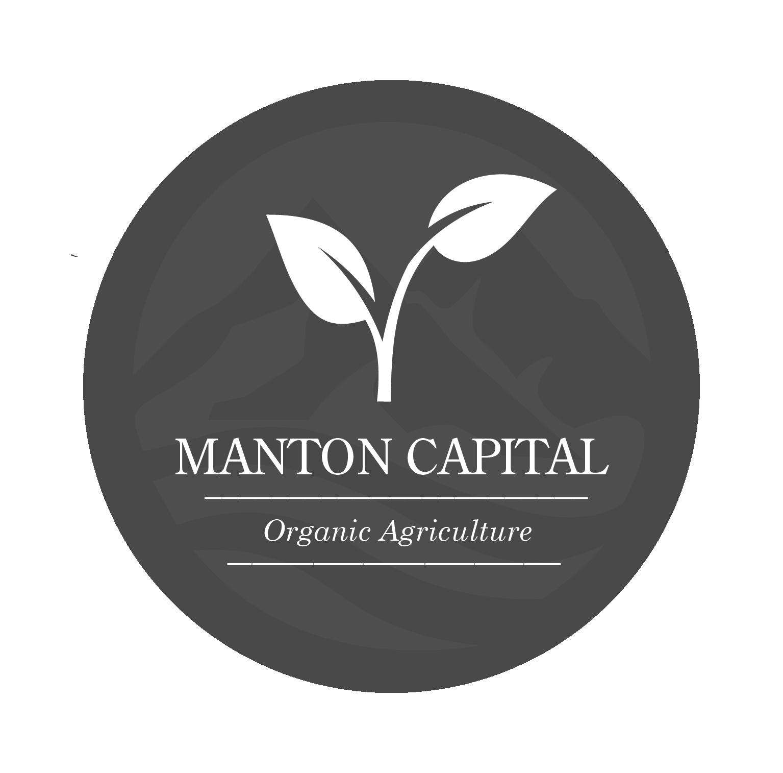Organic agriculture Fund Logo
