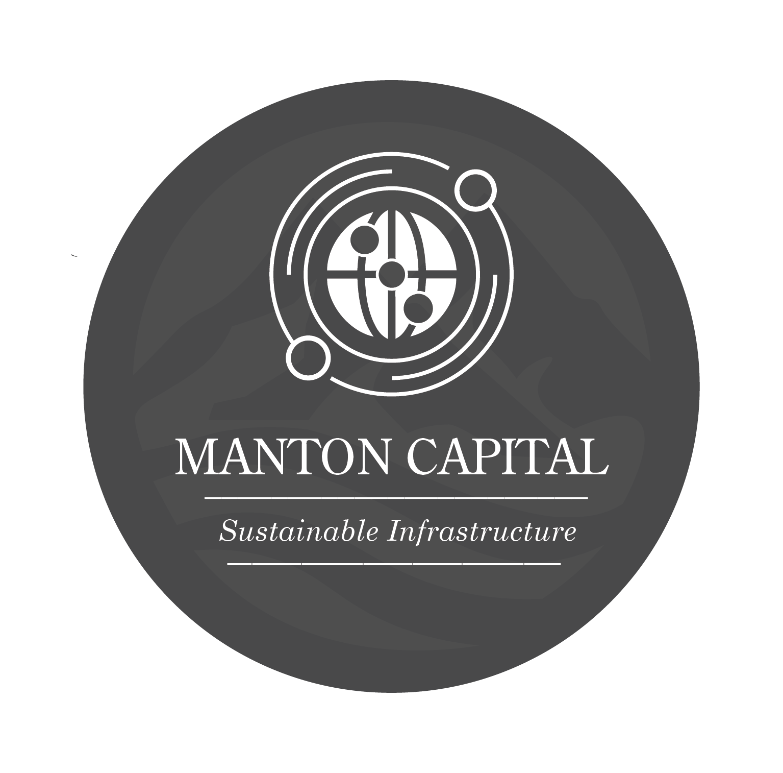 Sustainable Infrastructure Fund Logo