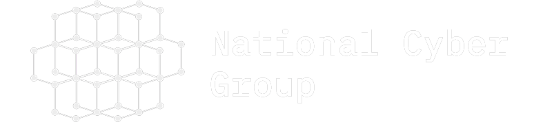 National Cyber Education Group