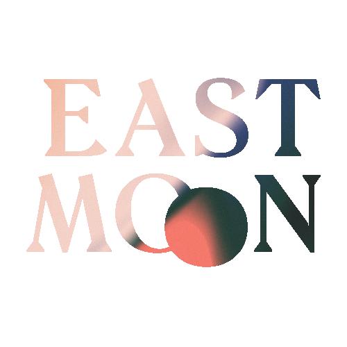 Eastmoon Logo