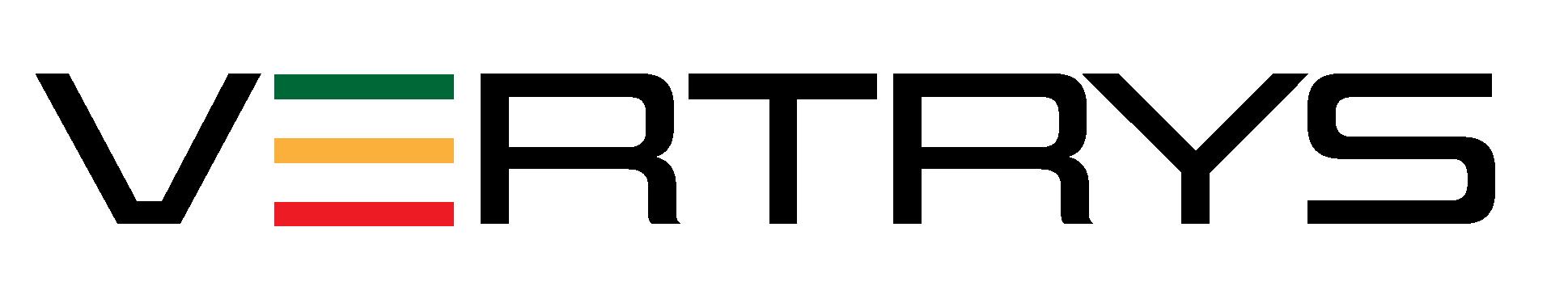 Vertrys Logo