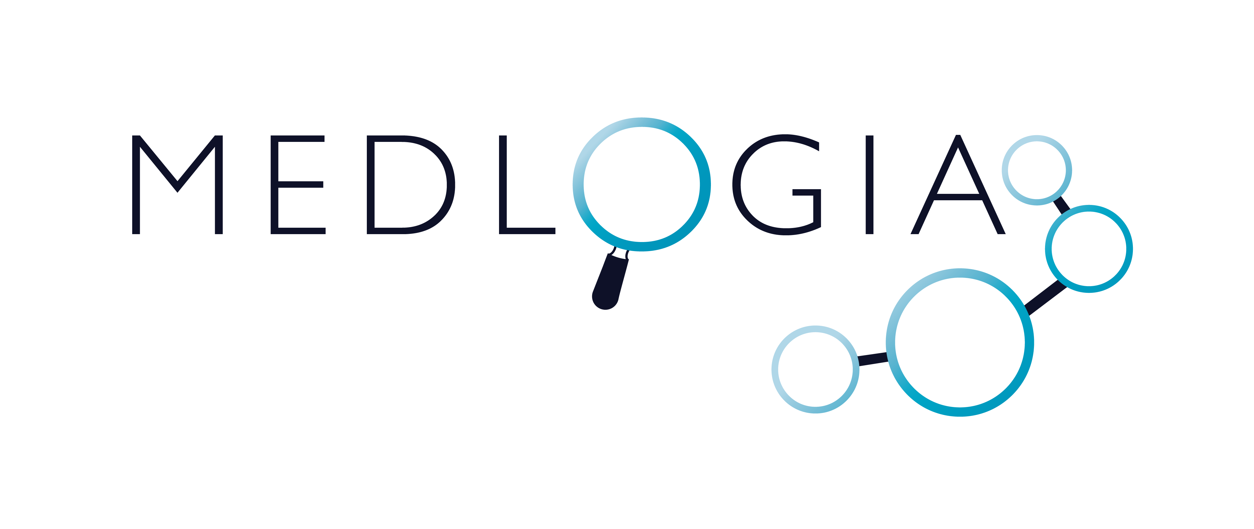 Medlogia Logo