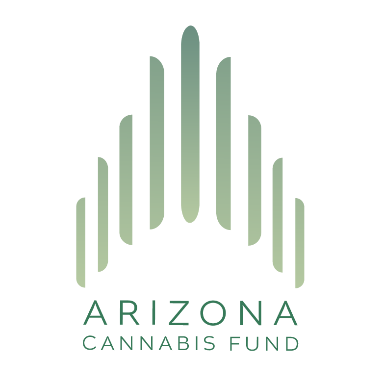 Arizona Cannabis Fund Logo