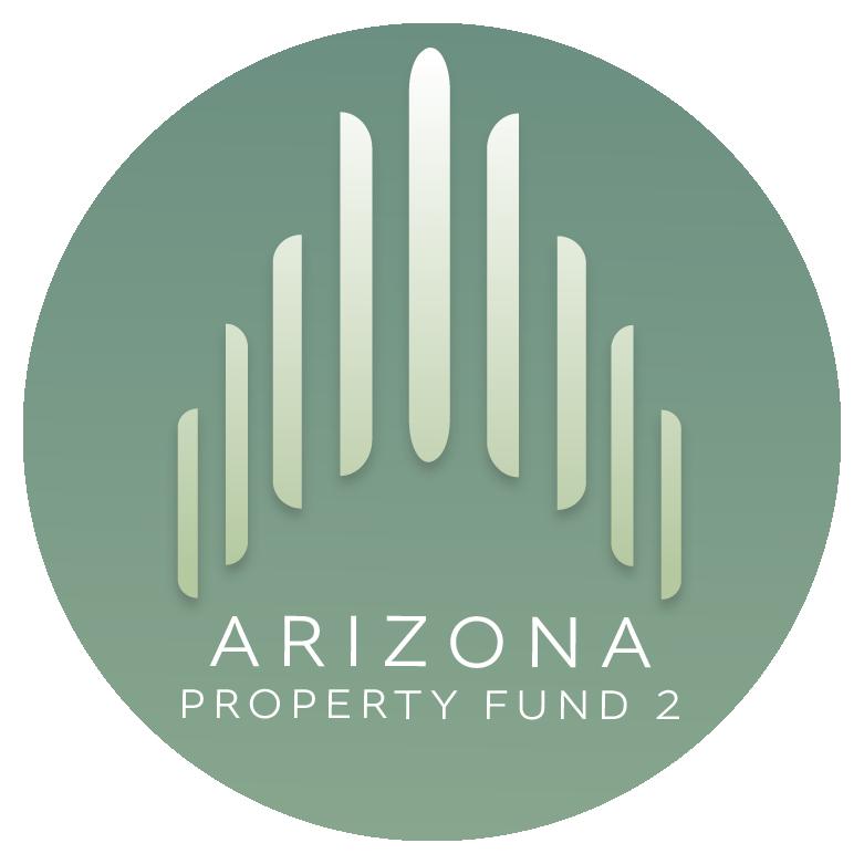 Arizona Cannabis Fund Logo