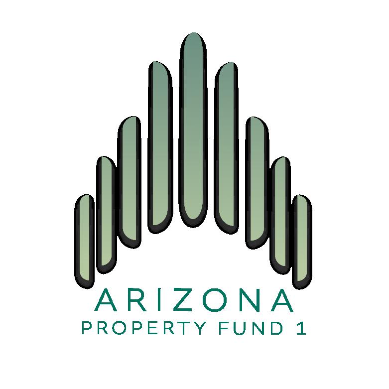 Arizona Property Fund 1 Logo