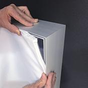 Cajas de luz 10 cm