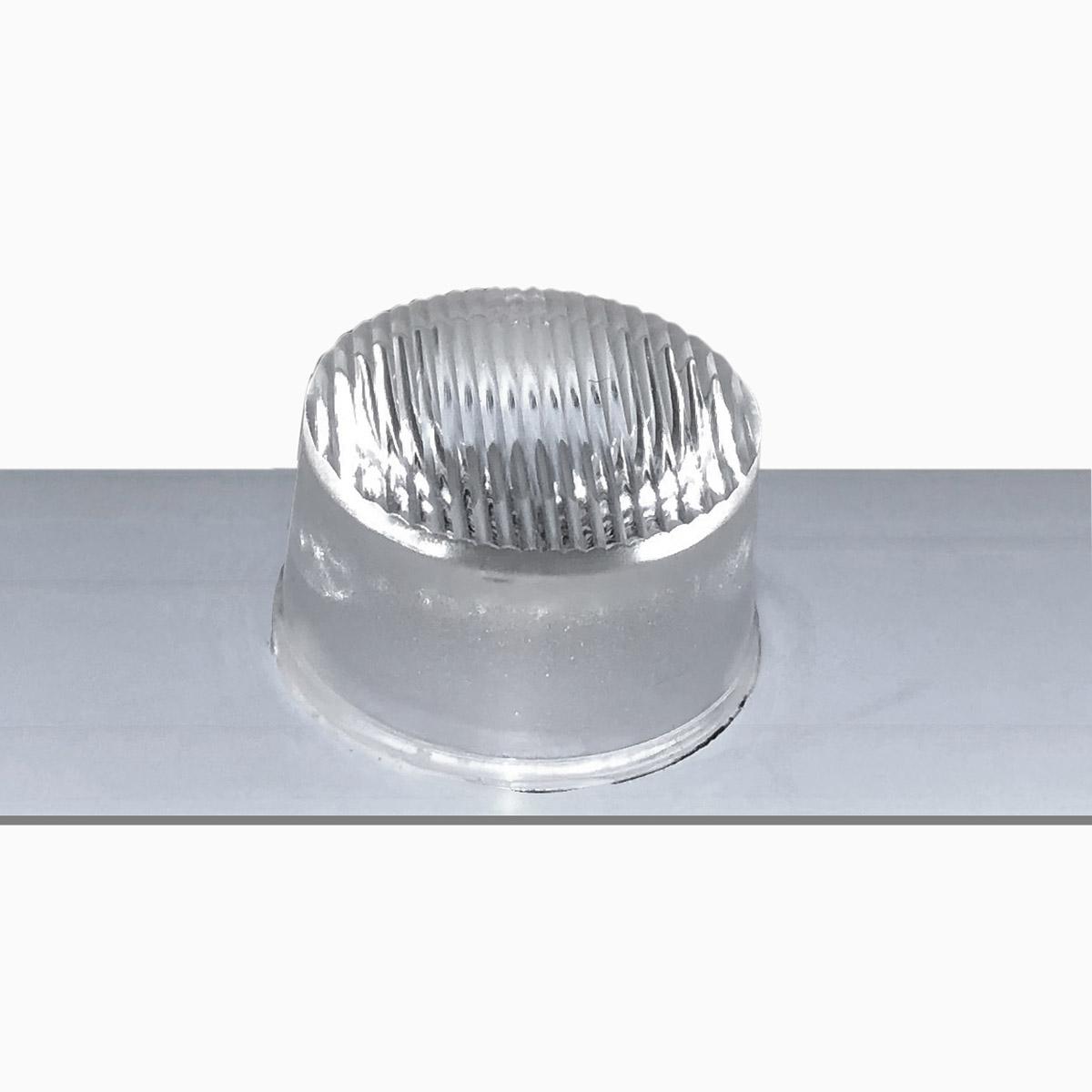 Caja de luz 100 mm - 4