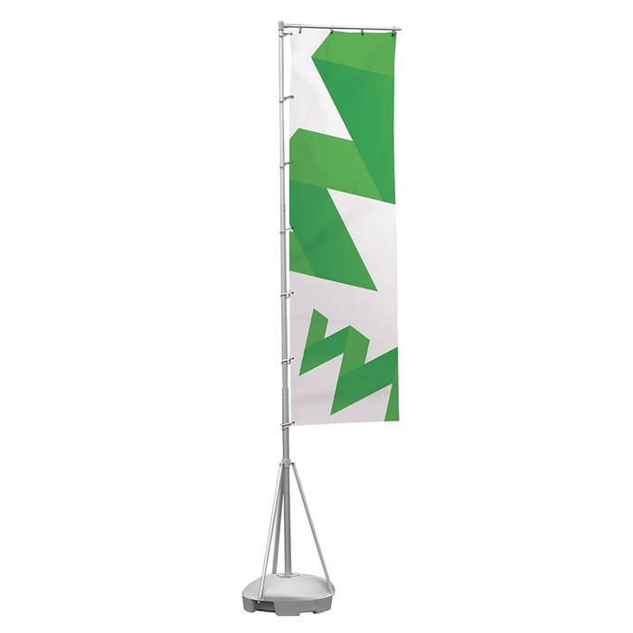Giant Pole