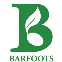 Barfoots of Botley