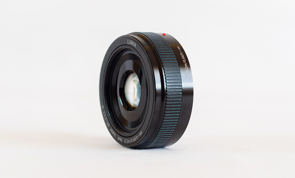 Sell Your Camera Lenses