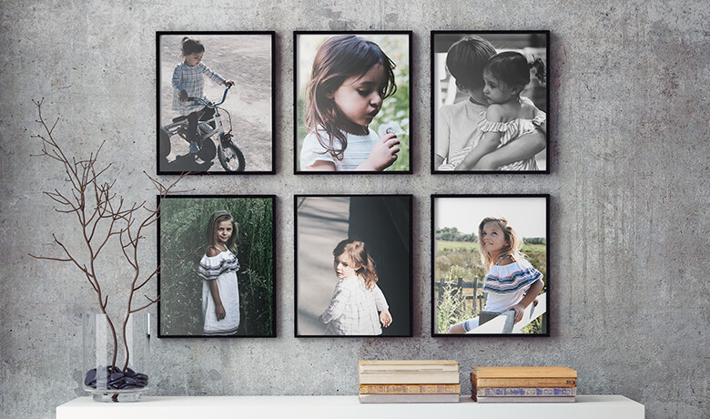 Photo Duplication