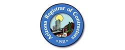 anthony james air conditioning is a proud member of the arizona registrar of contractors