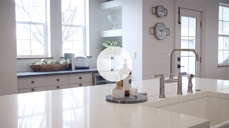 VVG_Home_Kitchen