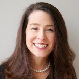 Understanding Financial Decision-Making with Professor Jennifer Lerner, Harvard Kennedy School