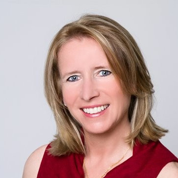 Prioritizing Data and Analytics Innovation with Wendy Harrington, Chief Data and AI Officer at TIAA