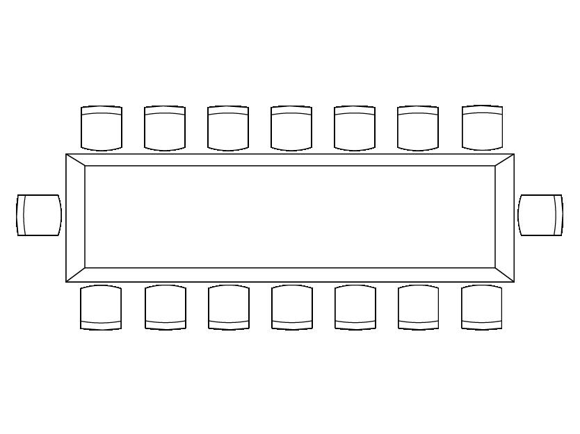 WGSD Floorplan Thumbnail Image