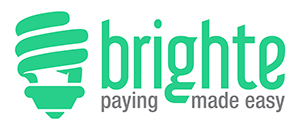 Brighte - 0% interest payment plan