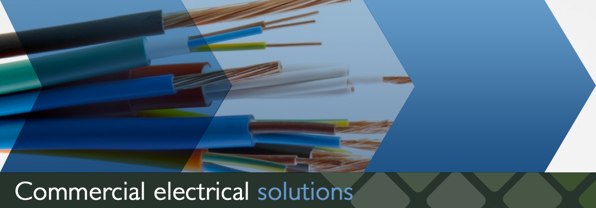Logic - Commercial Electrical Installations