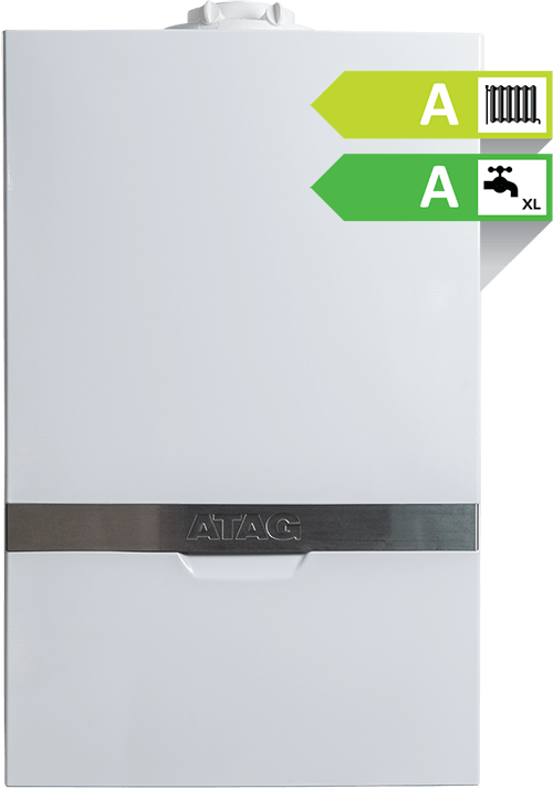 ATAG IS40 SYSTEM BOILER