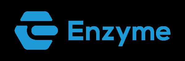 Enzyme Team