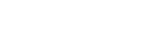 SuccessQuest Logo