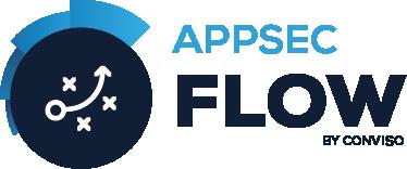 AppSec Flow
