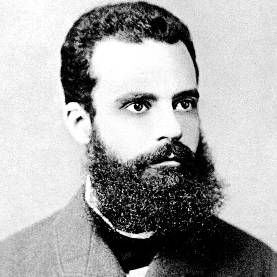 Vilfredo Pareto's 80/20 Hypothesis Applies to Healthcare