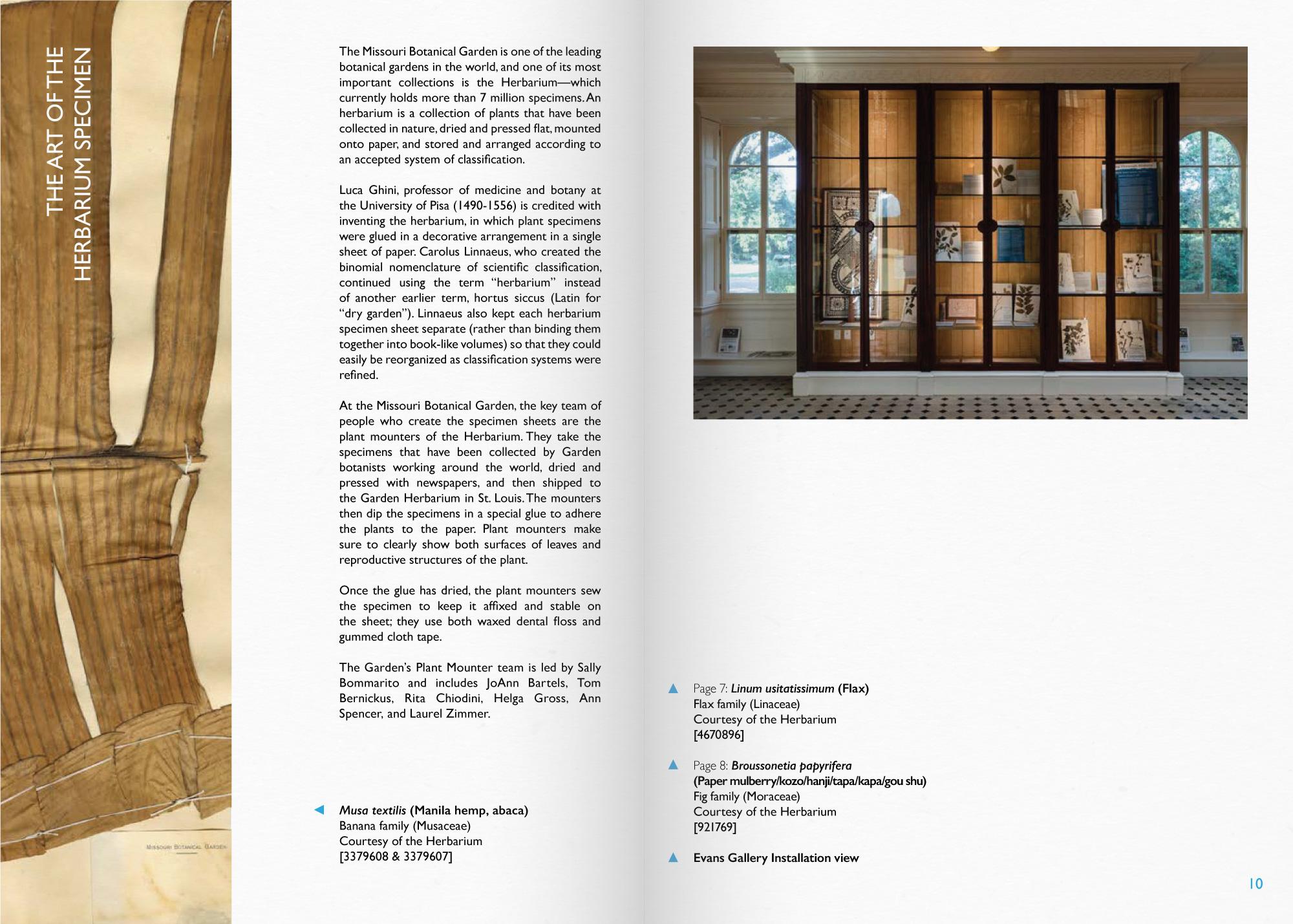 Studiopowell and Desert Trip exhibition wayfinding design