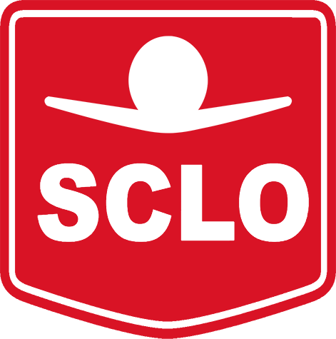 SCLO Logo