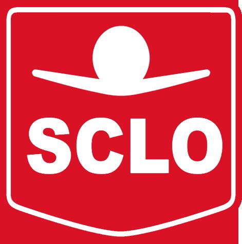 SCLO Logo