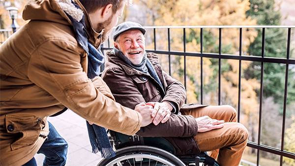 Geriatricians can help evaluate medications for seniors.