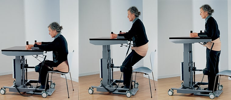 Create an Accessible Workspace with these Disability-Friendly Pieces