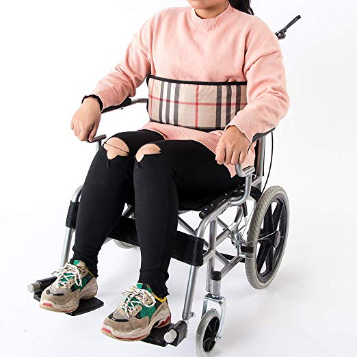 wheelchair accessory