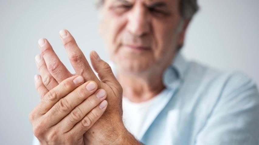 10 Ways to Help Symptoms of Osteoarthritis