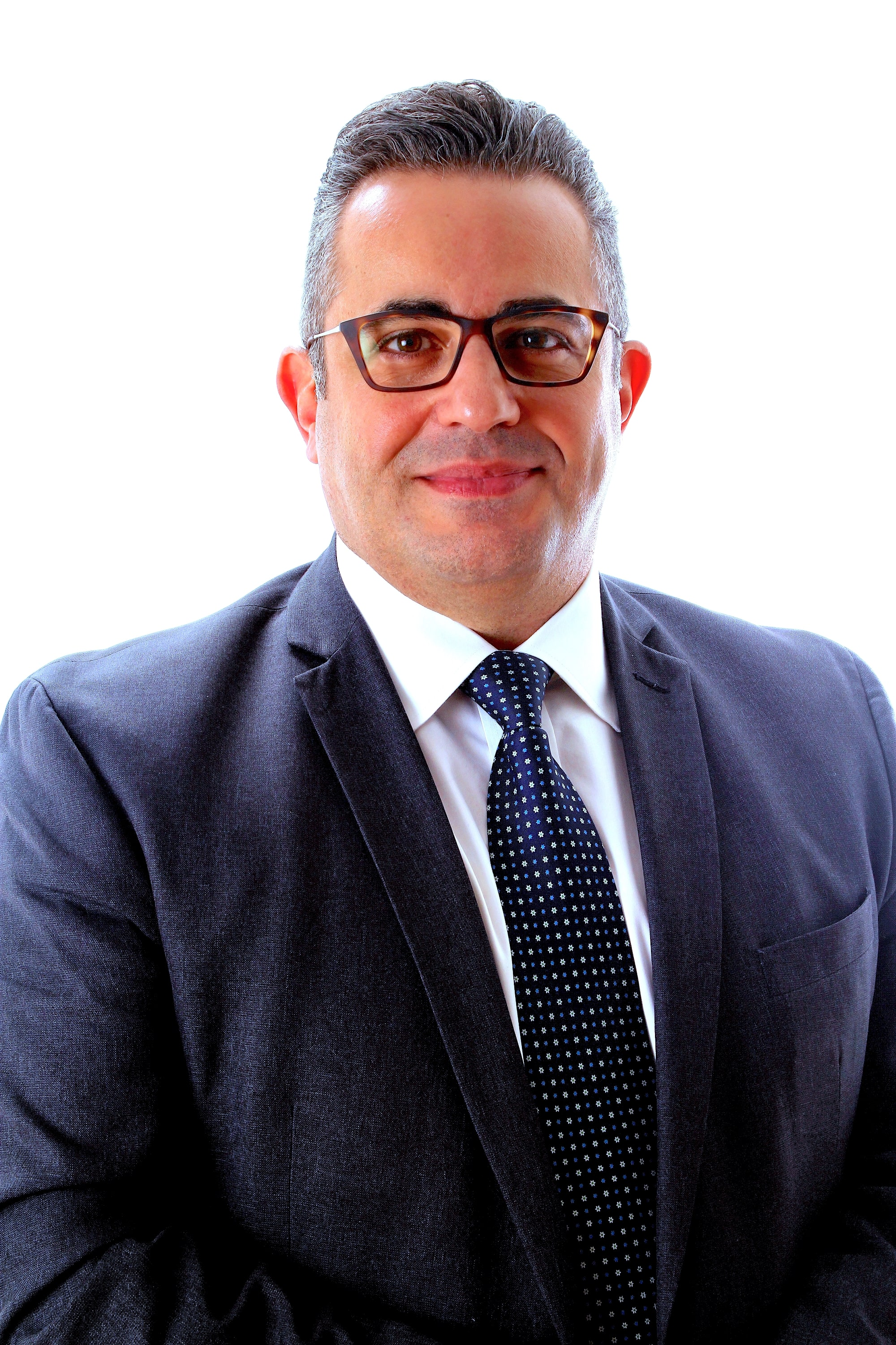 Dr. Elbabaa, neurosurgeon