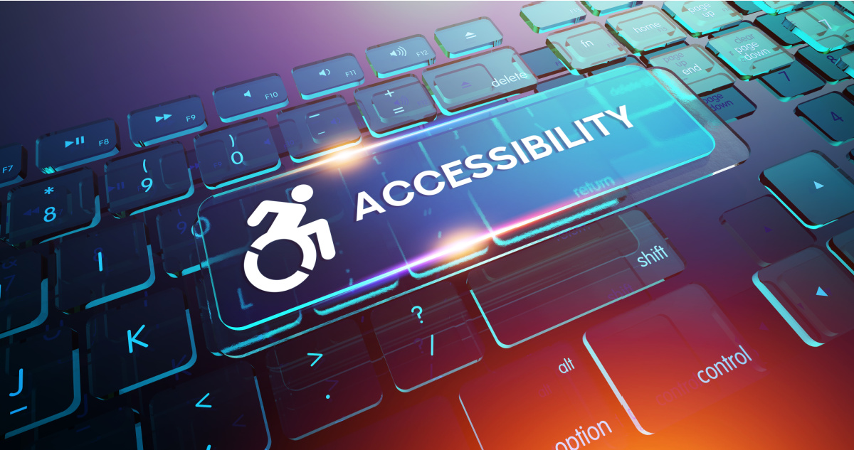 How the Restaurant Industry Can Harness Technology to Improve Accessibility and Inclusion