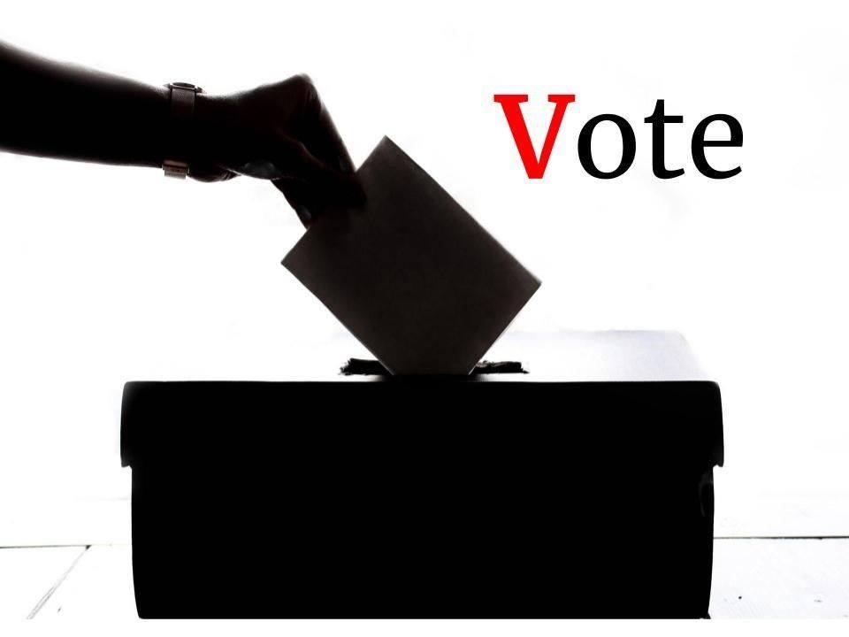 National Disability Voter Registration Week Starts September 13