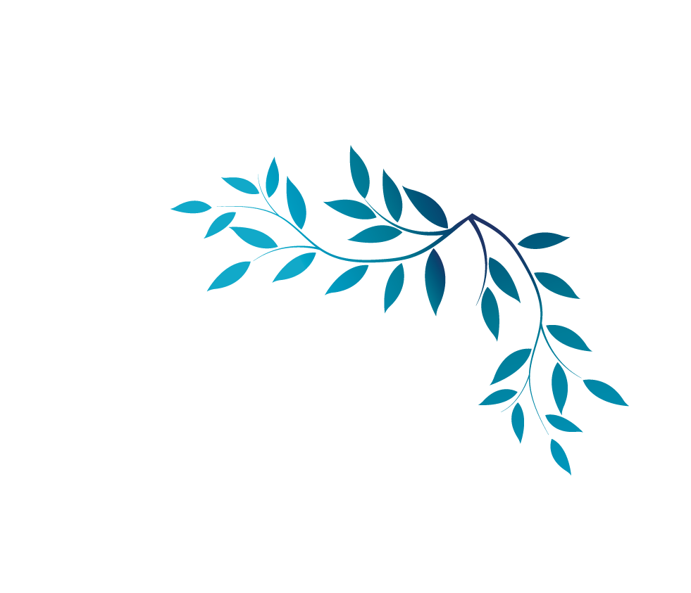 Project Fresca Research Logo