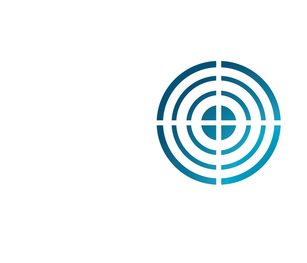 Project Vedana Research Logo