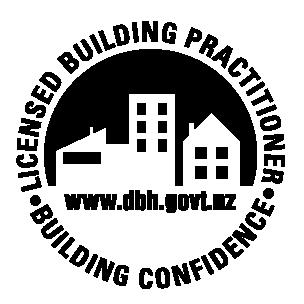 master builders and licensed builders association logos