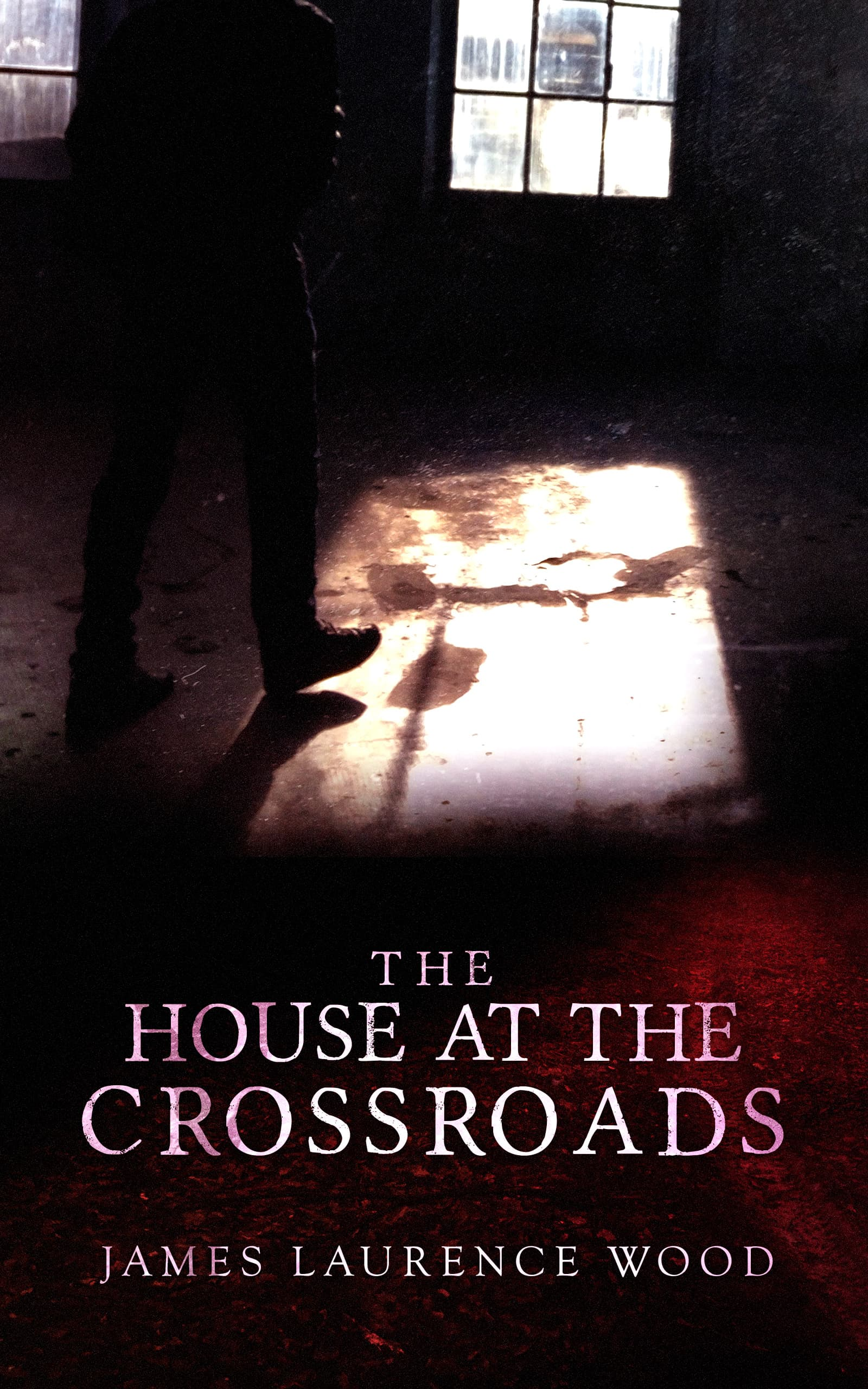 The House at the Crossroads