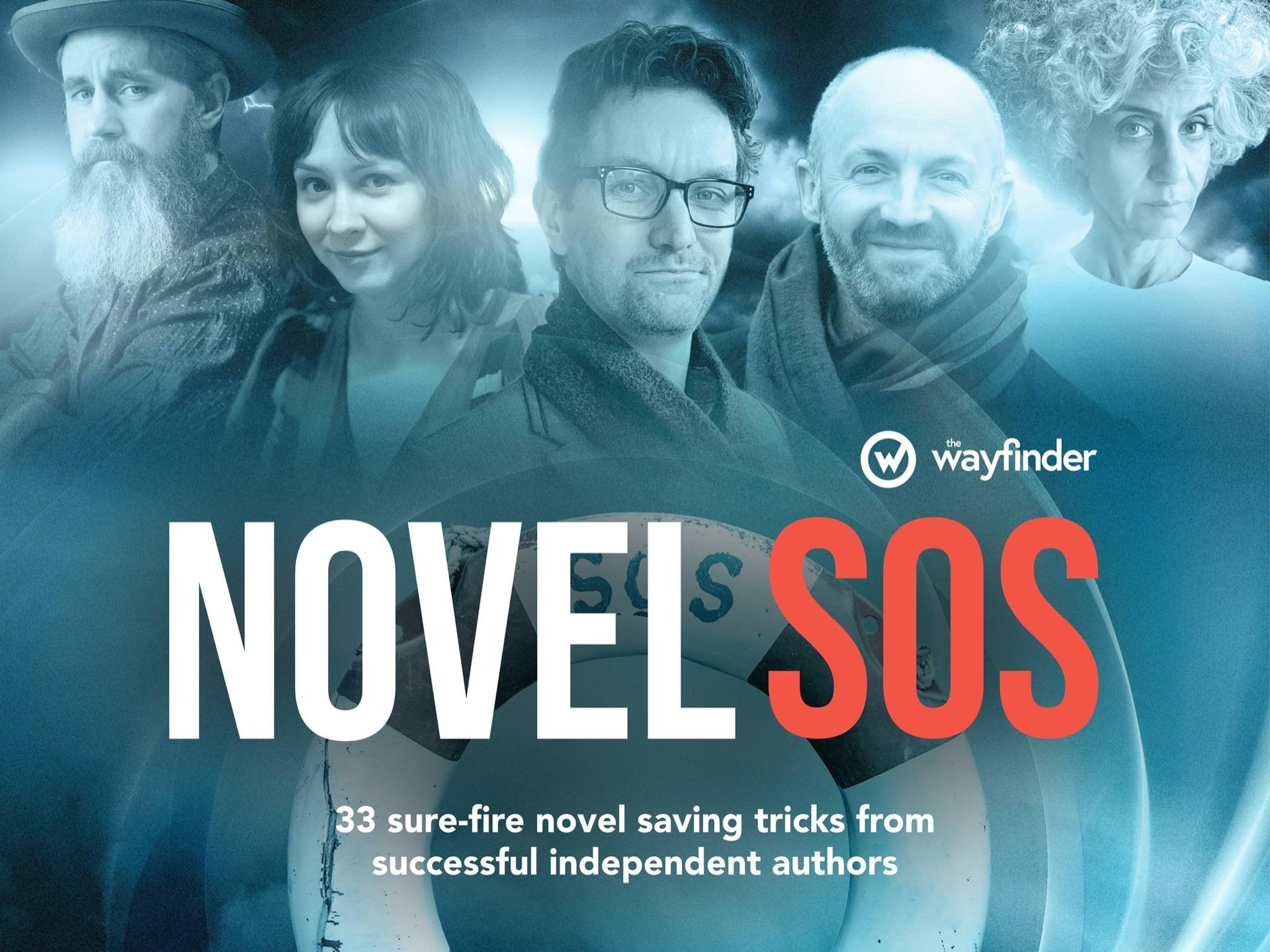 Novel SOS