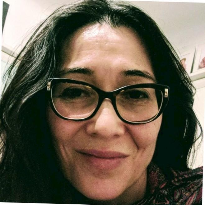 Montse Medina