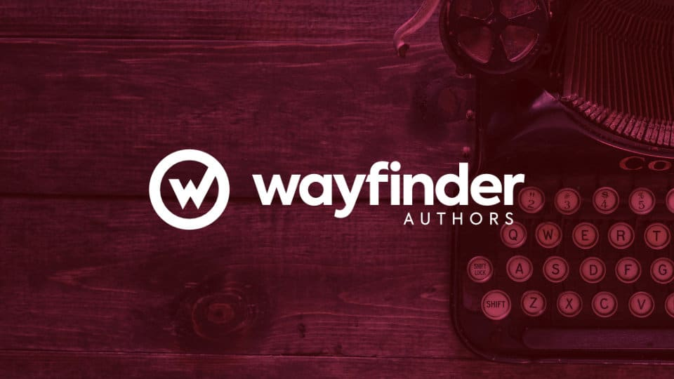 Everything you need to become an independent author