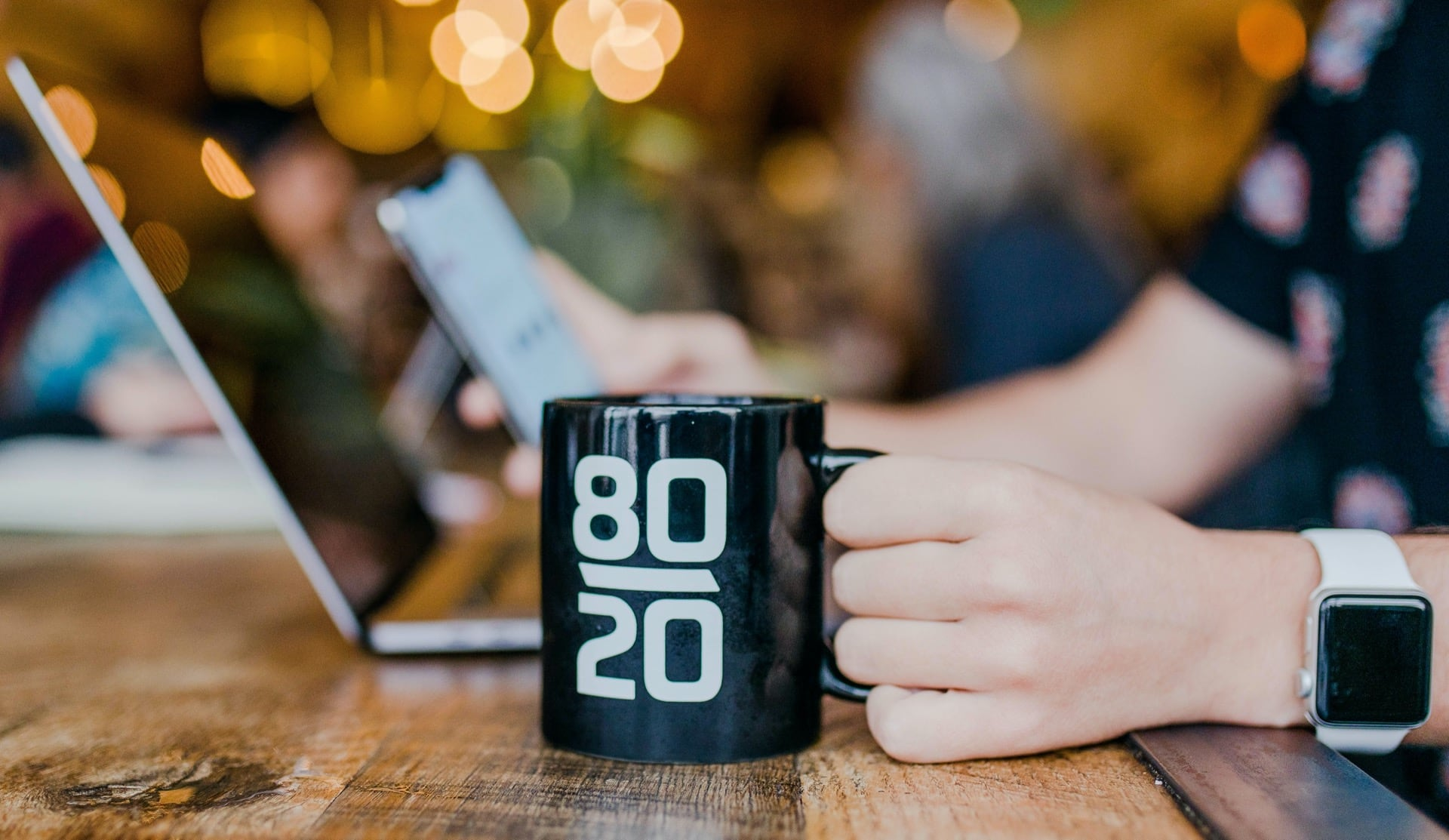 Tips for getting your business started on social media