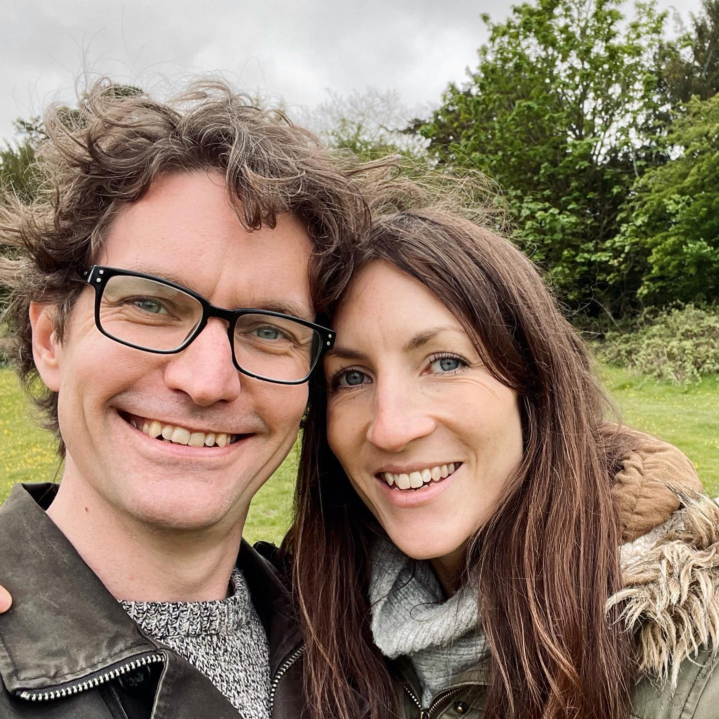 After two months of preparing, we're finally off!  We're off living the digital nomad life as we start on the road to film Castles & Ruins season one.   Come behind the scenes with us at patreon.com/thewayfinder