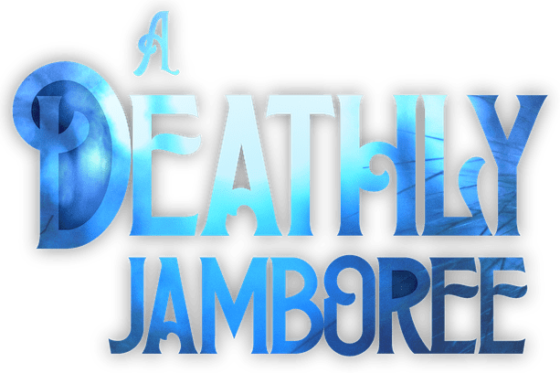 A Deathly Jamboree