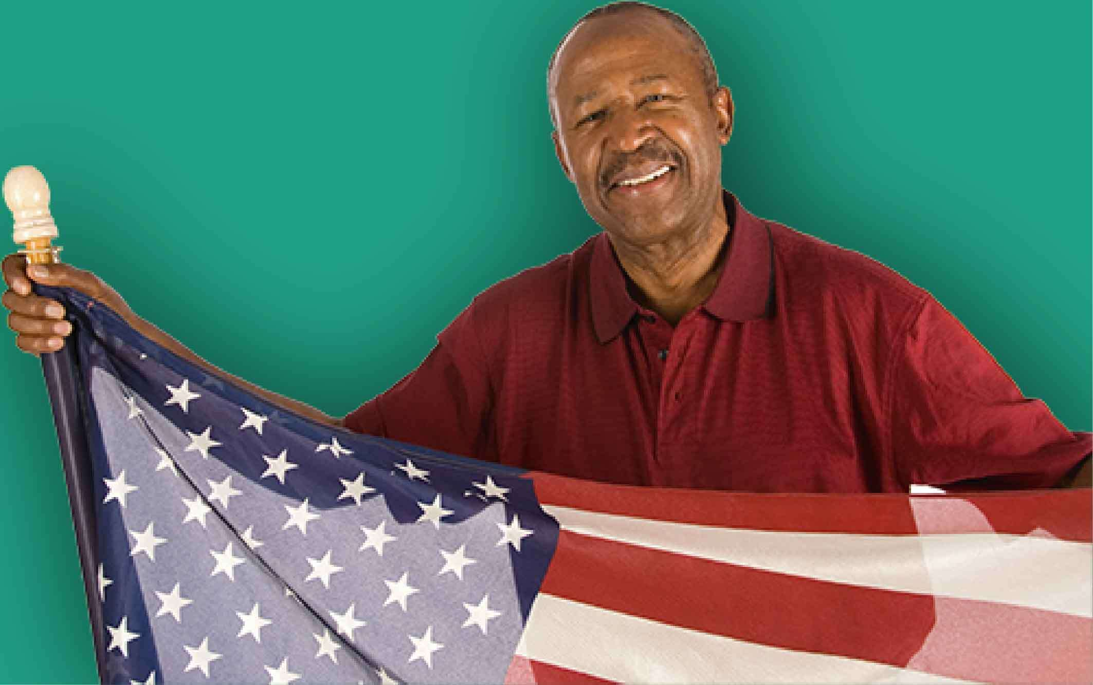 Donate to Veterans Top-Rated Nonprofits