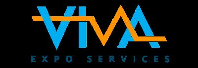 Viva Expos Logo