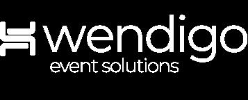 Wendigo Event Solutions Logo